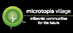 Microtopia Village